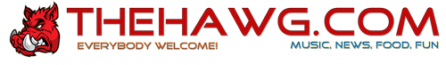 TheHawg.com