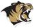 Bentonville Tigers