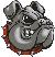 Springdale Bulldogs