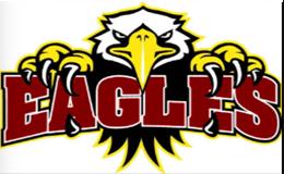 Huntsville Eagles
