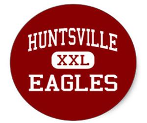 Huntsville Eagles Athletics