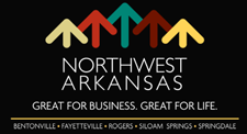A great overall guide to events throughout Northwest Arkansas year round.