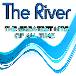 The River The Greatest Hits of All Time