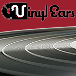 Classic Rock and more on Vinyl Ears